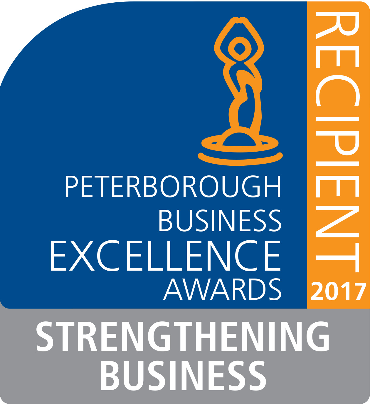 Pbx at lett architects bring your business cards and get ready to get connected to the peterborough business community colourmoves