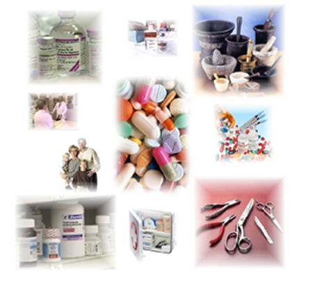 Medical Centre image for listing