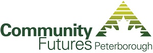 Community Futures Peterborough
