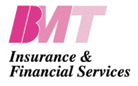 BMT Insurance and Financial Services o/b BMT Insurance Brokers Limited