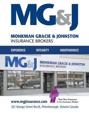 Monkman Grace & Johnson image - 300 px