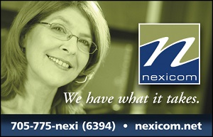 Nexicom -Ad - 300 px