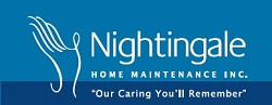 Nightingale Home Maintenance