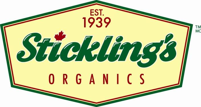 Stickling's Bakery