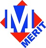 Merit Precision Moulding Ltd.