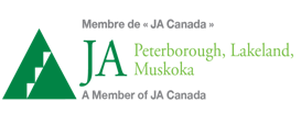 Junior Achievement of Northern and Eastern Ontario