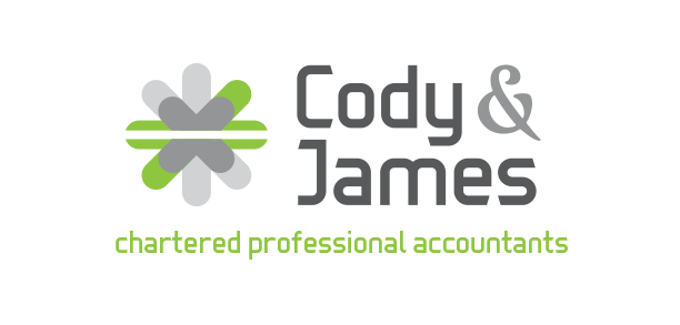 Cody & James CPAs Professional Corporation