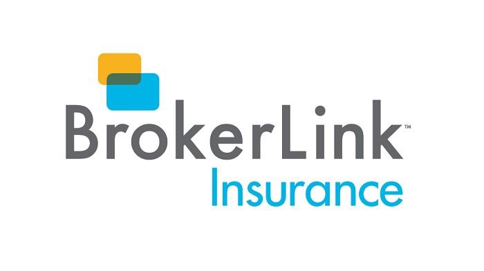 Brokerlink Insurance