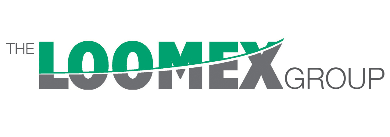 Loomex Group