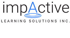 Impactive Learning Solutions Inc.