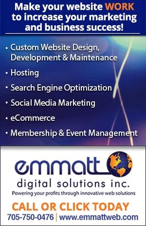 Emmatt-Digital - Banner Ad1