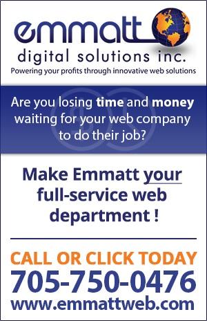 Emmatt-Digital - Banner Ad2