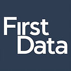 First Data (Bruce Averill)