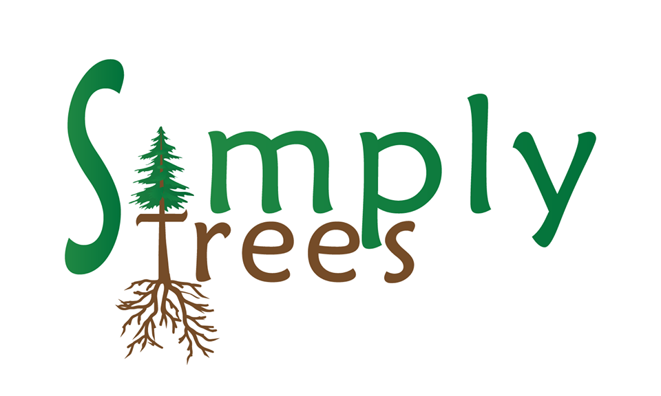 Simply Trees