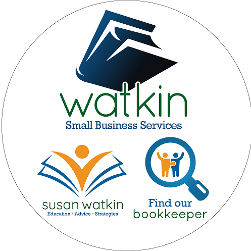 Watkin Business Advisory & Education