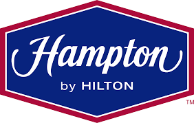 Hampton Inn by Hilton Peterborough