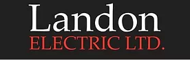 Landon Electric Ltd