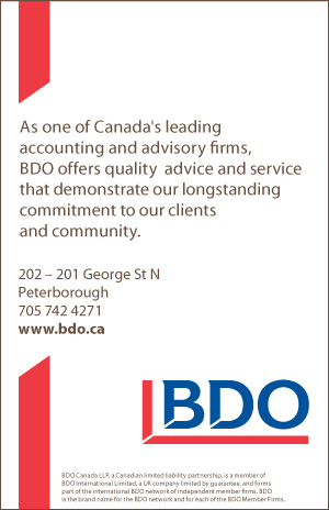 BDO Canada is one of Canada's leading accounting and advisory firms